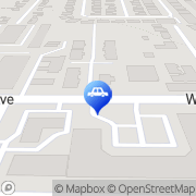 Map Carefree Rv and Auto Repair Kennewick, United States