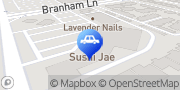 Map Carquest Auto Parts San Jose, United States