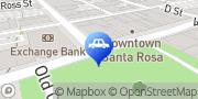 Map Garage Door and Gate Repair Santa Rosa CA Santa Rosa, United States