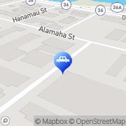 Map Xpress Trucking Inc Kahului, United States