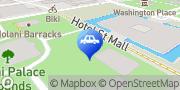 Map Honolulu Towing Honolulu, United States