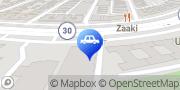 Map Herb Chambers BMW of Boston Boston, United States
