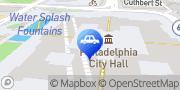 Map Car Donation Philadelphia Philadelphia, United States