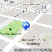 Map Emanualonline Review Wilmington, United States