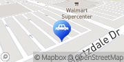Map Mavis Discount Tire Camp Hill, United States