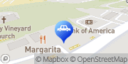 Map NTB-National Tire & Battery - CLOSED Woodbridge, United States
