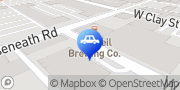 Map 804 Towing Pros Richmond, United States
