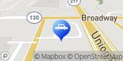 Map Cheektowaga Towing Company Cheektowaga, United States