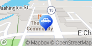 Map Clarkston Towing Clarkston, United States