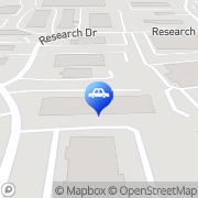 Map TopGun Inc Farmington Hills, United States