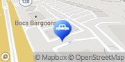 Map Mavis Discount Tire Alpharetta, United States