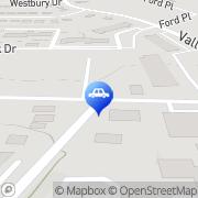 Map Havilah Holdings Inc. Scottdale, United States