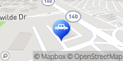 Map Mavis Discount Tire Alpharetta, United States
