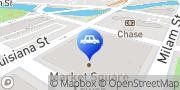 Map FG Transmissions Houston, United States