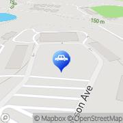 Map Mystery Designs Dallas, United States