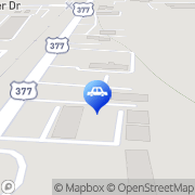 Map AAMCO Transmissions & Total Car Care Keller, United States