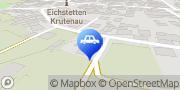 Karte PM Management Eichstetten am Kaiserstuhl, Deutschland