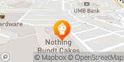 Map Nothing Bundt Cakes Chesterfield, United States