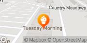 Map Nothing Bundt Cakes Waxahachie, United States