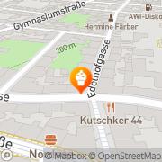 Karte Linsbichler Josef Wien, Österreich