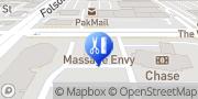 Map Massage Envy - Boulder Boulder, United States