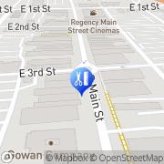 Map EN Gedi Massage Salon Yuma, United States