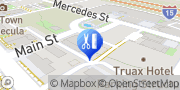 Map  MedVet Solutions Temecula, United States
