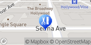 Map Smile Direct Club Los Angeles, United States