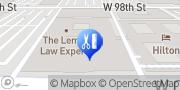 Map Scalp Co. Scalp Micropigmentation Los Angeles, United States