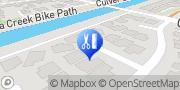 Map Derma Nova Los Angeles, United States