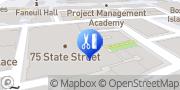 Map True & Dorin Medical Group Boston, United States