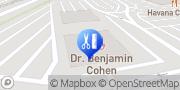 Map Garden OB/GYN Garden City, United States