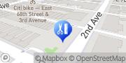 Map Garden OB/GYN New York, United States