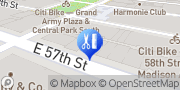 Map Romeo & Juliette Laser Hair Removal New York, United States