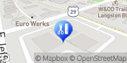 Map Health Essence Clinical Massage Falls Church, United States