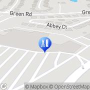 Map LaVida Massage of Alpharetta Alpharetta, United States