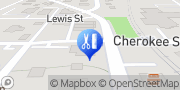 Map Reflections Skin and Laser Acworth Kennesaw, United States