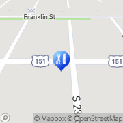 Map Therapeutic Solutions Manitowoc, United States