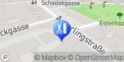 Karte Toms-Piercing Wien, Österreich