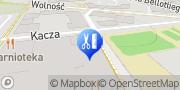 Map BABOR Institute & Shop - Autoryzowany instytut kosmetyczny, kosmetyki Babor - sklep Warsaw, Poland