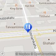 Kartta Varpula Anu Tmi Tampere, Suomi