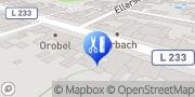 Karte SUNPOINT Solarium & WELLMAXX Bodyforming Aachen, Deutschland