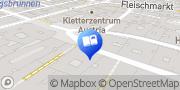 Map Buchhandlung Lia Wolf Lia Wolf Vienna, Austria