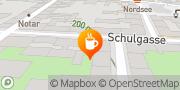 Karte Schmid Hansl Wien, Österreich