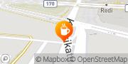 Kartta Cafe Aaltopelti Helsinki, Suomi
