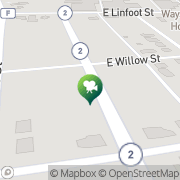 Map Star Auto Theatre Wauseon, United States