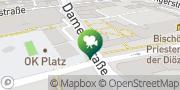 Karte Moviemento Linz, Österreich