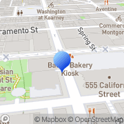 Map Closed now San Francisco, United States