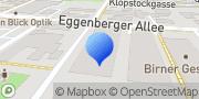 Karte dm drogerie markt Graz, Österreich