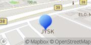 Karte dm-drogerie markt Mannheim, Deutschland